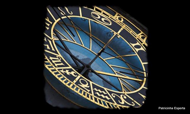 2011 12 155 - Astrologia Cármica