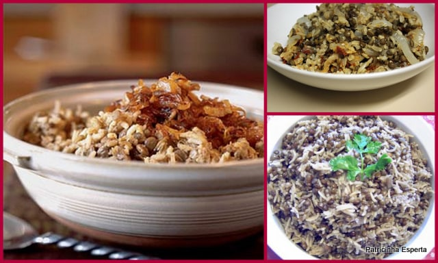 2011 12 181 - Alimentos Que Trazem Sorte na Ceia de Ano Novo ✅