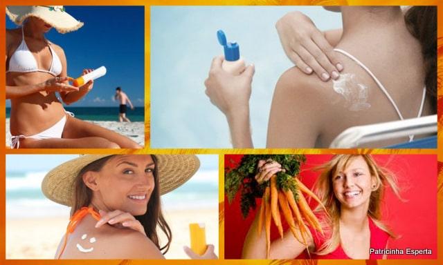 2011 12 221 - Dicas de Beleza Para o Verão!