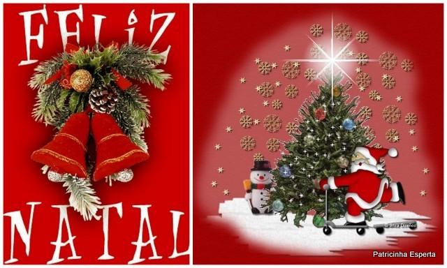 2011 12 241 - Só Se Vê No Natal ( Pra dar risada!)