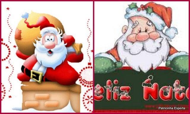2011 12 2411 - Só Se Vê No Natal ( Pra dar risada!)