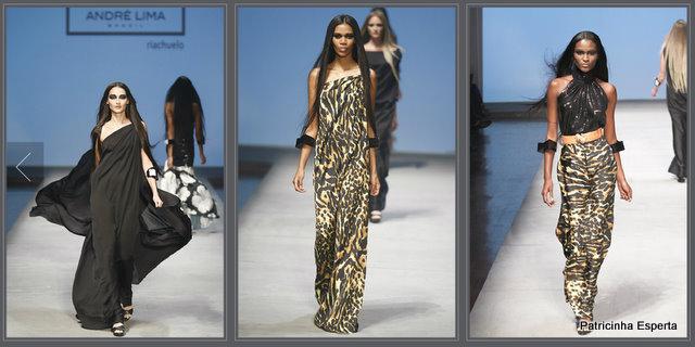 Captura de tela inteira 04122011 165411 - RIACHUELO - Lançamento Fashion Live - Grandes Estilistas / Parte I