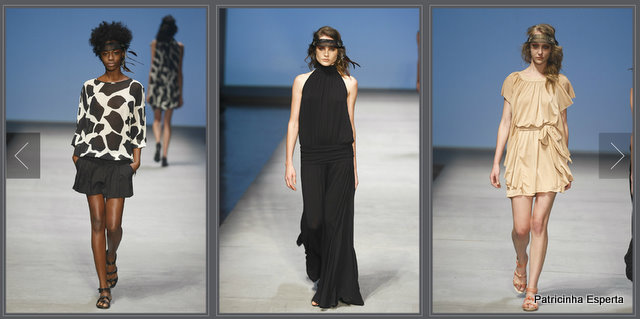 Captura de tela inteira 04122011 165529 - RIACHUELO - Lançamento Fashion Live - Grandes Estilistas / Parte I