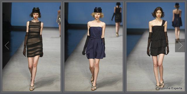 Captura de tela inteira 04122011 165549 - RIACHUELO - Lançamento Fashion Live - Grandes Estilistas / Parte I