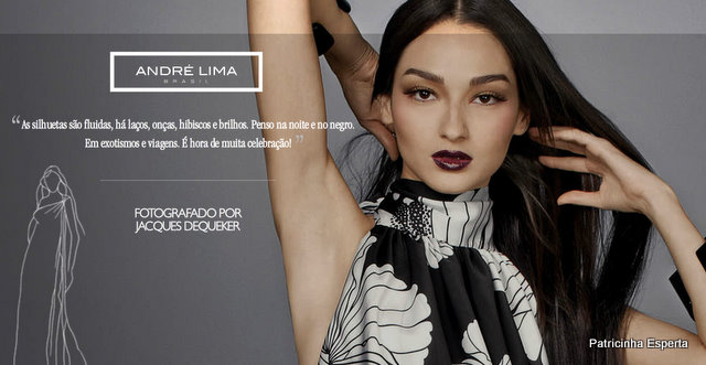 Captura de tela inteira 04122011 1742051 - RIACHUELO - Lançamento Fashion Live - Grandes Estilistas / Parte II