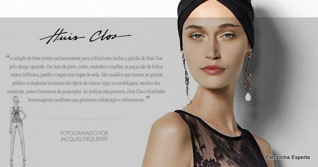 Captura de tela inteira 04122011 1742181 - RIACHUELO - Lançamento Fashion Live - Grandes Estilistas / Parte II