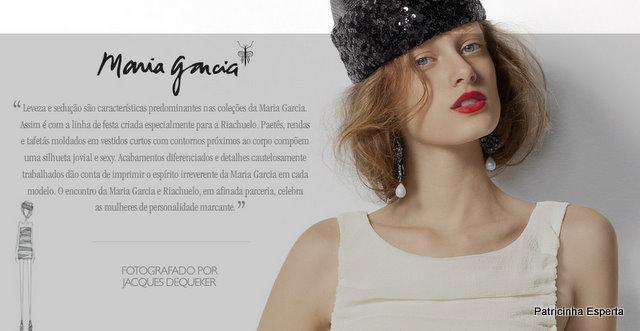 Captura de tela inteira 04122011 1742381 - RIACHUELO - Lançamento Fashion Live - Grandes Estilistas / Parte II