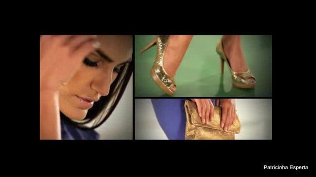 Captura de tela inteira 10122011 165115 - Dourado na Mundial Calçados!!!