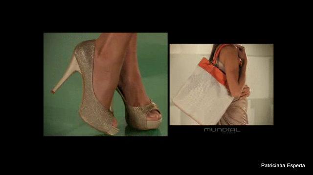 Captura de tela inteira 10122011 165428 - Dourado na Mundial Calçados!!!