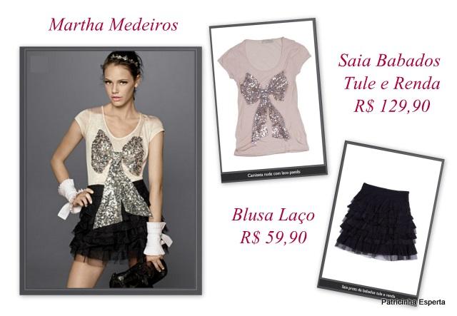 Capturas de tela27 - RIACHUELO - Lançamento Fashion Live - Grandes Estilistas / Parte II