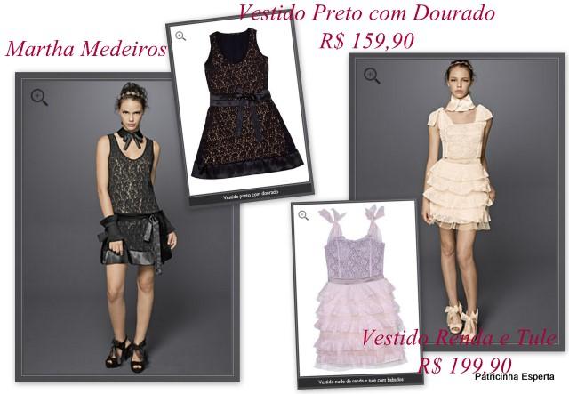 Capturas de tela29 - RIACHUELO - Lançamento Fashion Live - Grandes Estilistas / Parte II