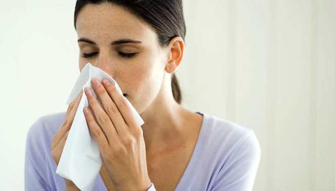 alergia respiratoria 800x600 - Alergia, Quem Tem?