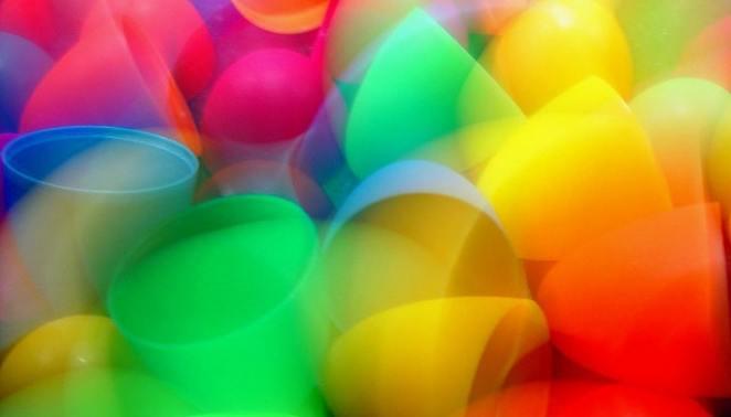 cores 1 - Qual Cor Usar no Ano Novo? Parte 2