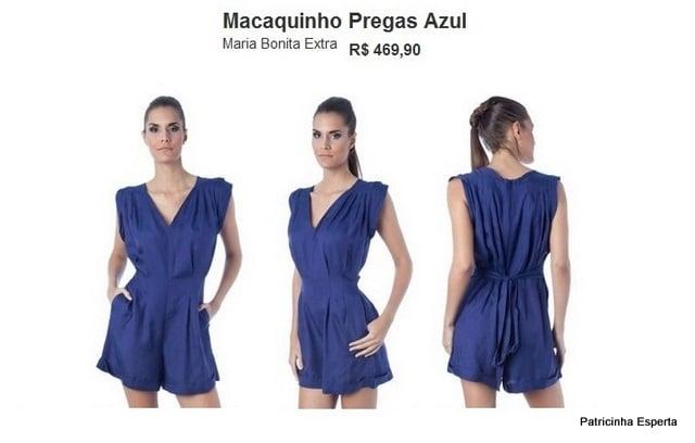 macaquinho 1 - Natal fresquinho - Use Macaquinho!