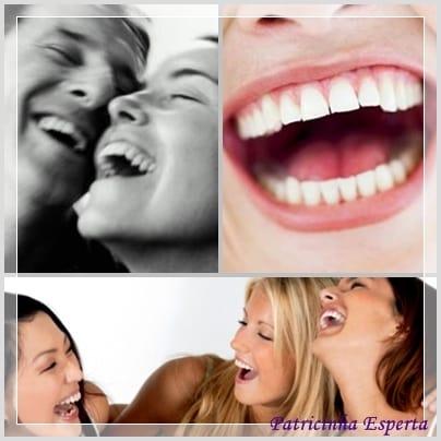 sorria2 - Sorria!!!