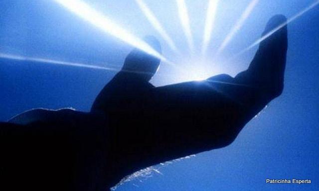 2012 01 141 - Religião Não Se Discute