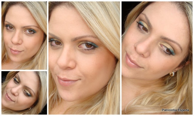 2012 01 149 - Tutorial: Make Inspirado no Desfile da TNG