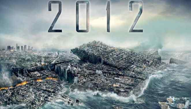 2012 roadblock1 - Fofoca Esotérica : O Que Vai Acontecer Em 2012?