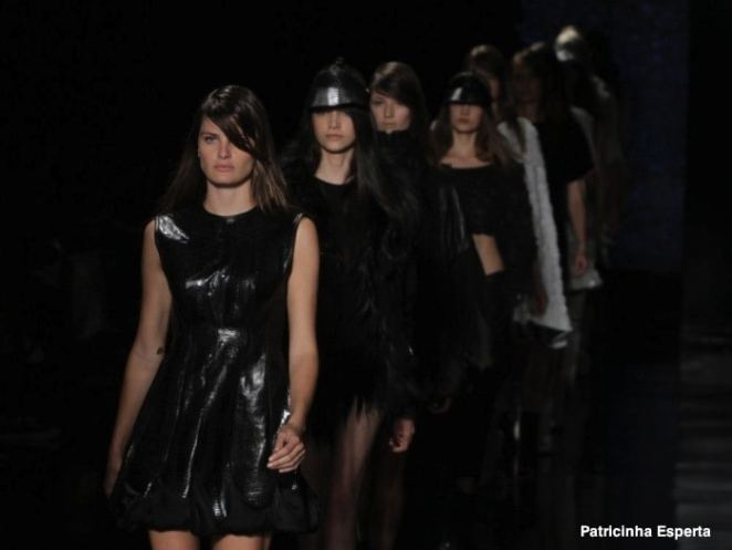 6 - Fashion Rio - quarto dia!