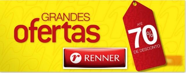 Capturas de tela42 - Liquidação online RENNER!!!