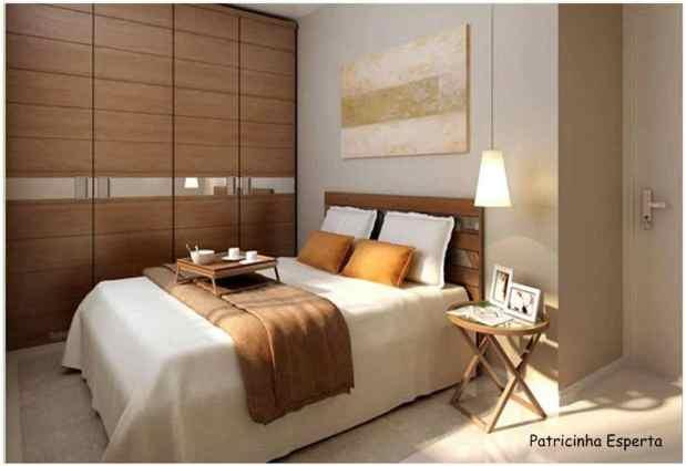 adf - Dicas para decoração do quarto