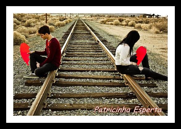 cccc - Ter um filho para segurar o relacionamento vale a pena?
