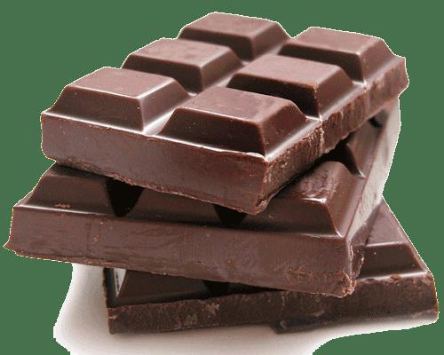 chocolate - Chocolate Faz mal?