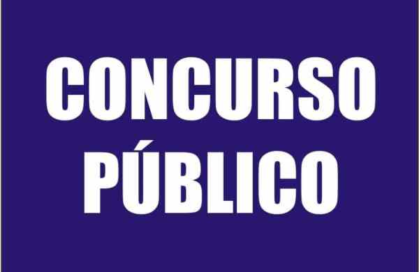 concurso publico prova - Por Que Fazer Concurso Público?