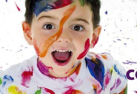 criancas TDAH especial agitados inquietos ACRIMA20110523 0010 15 - Isso é Mesmo Déficit de Atenção?