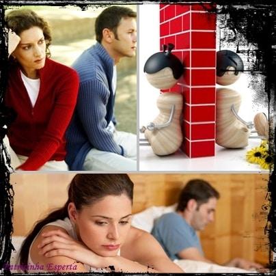 crisecasamento - Crises no relacionamento