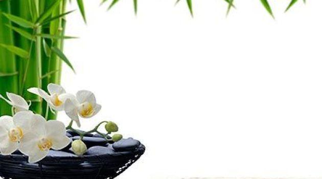 feng shui430x300 - Dicas de feng Shui – Parte 2