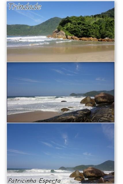 gfgdfgsd 427x640 - Dica de viagem: Parati - Rio de Janeiro