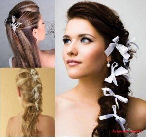 imagesCAOEVFUG 300x281 - Noivas 2012 tendências