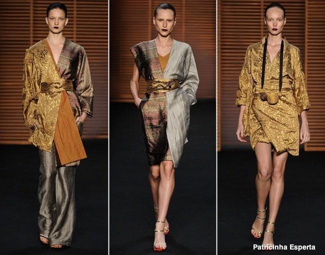 patachou fashion rio inverno 2012 647084 - Fashion Rio - primeiro dia!
