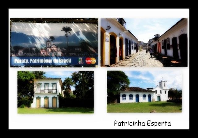 trgerg 640x448 - Dica de viagem: Parati - Rio de Janeiro