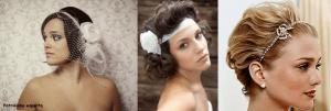 untitled1 300x101 - Noivas 2012 tendências