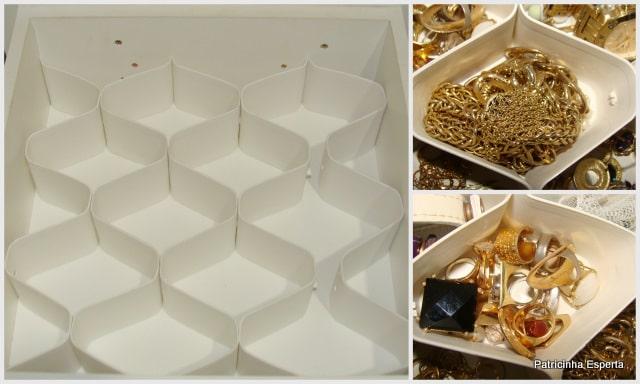 2011 12 19 - Arrumando As Bijus: Soluções Fáceis e Baratas!