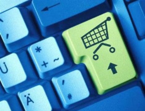 Compras - Dicas de compras pela internet...