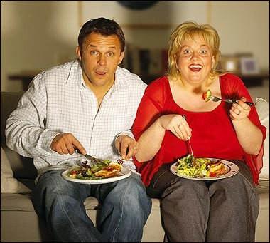 como comer - Cuidado para não viver em função da sua relação!