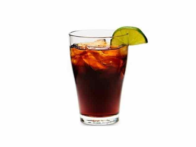 refrigerante think 2 gd - Os 10 Piores Alimentos Para Sua Saúde (parte 1)