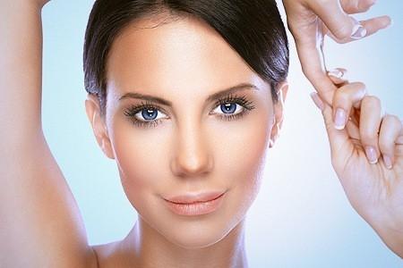 1324052834067 - Botox Em Creme: Existe Essa Solução?