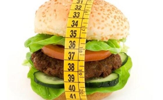 344169 dieta detox 1 - Diário de Dieta : A Tentação do Final de Semana!