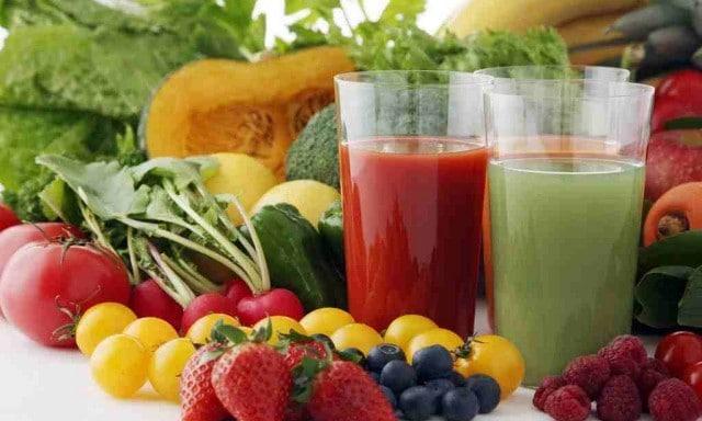 Desktop - Alimentação na Menopausa - Parte 2