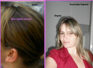 Minhas imagens33 300x219 - O Diário de uma loira - Minhas maluquices
