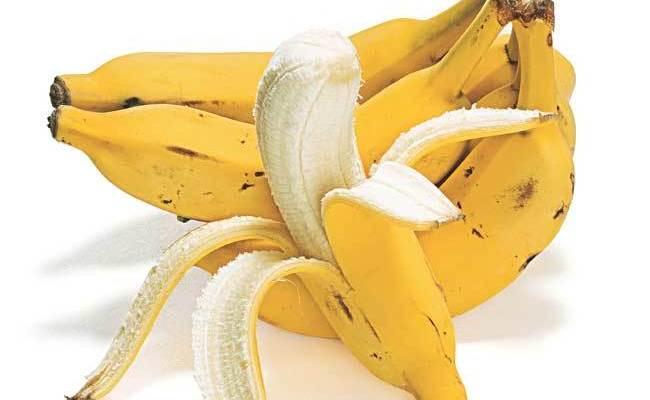 banana post Super 650px - Benefícios da Banana - Parte 1