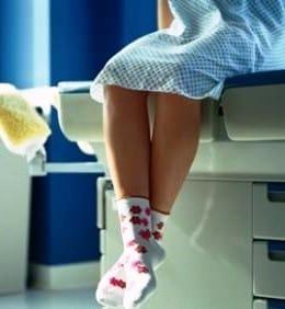 exameginecologico - Faça um check-up! Parte I - Exames Ginecológicos