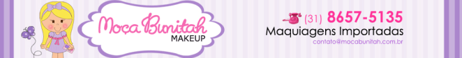 logo2 - Tutorial - Batons Nyx (parte 02)