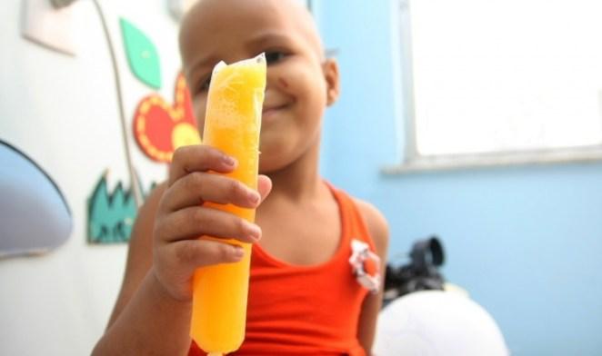 phpthumb2 - Diário de Dieta: Dicas Para Driblar A Fome e Não Cair Em Tentação