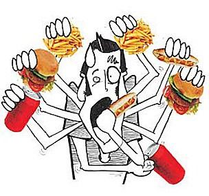 slow food1 - Alimente-se bem