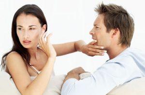 Desculpas mais usadas para terminar um namoro 300x196 - Como saber que é hora de acabar uma relação?